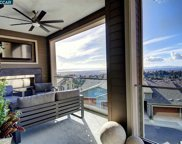 6705 Skyview Drive, Oakland image