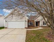 14924  Cane Field Drive, Charlotte image