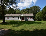 2610 Gideon Rd, Greenbrier image