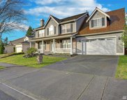 35415 7th Ave, Federal Way image