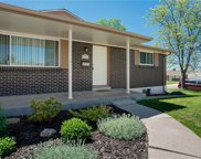 7918 Elmwood Drive, Denver image
