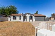 6936 W Merrell Street, Phoenix image
