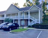 50 Turning Stone Blvd. Unit 8, Murrells Inlet image