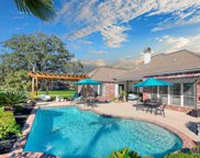 18024 Bellingrath Lakes Ave, Greenwell Springs image