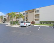 11811 Ave of PGA Unit #6-3b, Palm Beach Gardens image