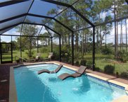 3365 Magnolia Landing LN, North Fort Myers image