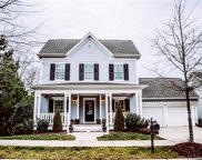 5038  Downing Drive, Fort Mill image