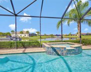 9345 Slate Ct, Naples image