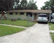 201 CANIS DR West, Orange Park image