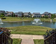 514 Pennystone Dr, Franklin image