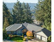 2478 TIPPERARY  CT, West Linn image