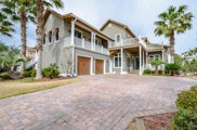 616 Clubhouse Ter, Pensacola image
