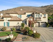 630 Rustic Hills Drive, Simi Valley image