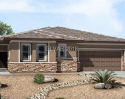 270 INFLECTION Street, Henderson image