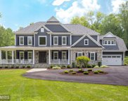 10201 BROWNS MILL ROAD, Vienna image