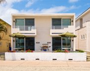 2882-2884 Bayside Walk, Pacific Beach/Mission Beach image