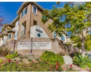 13009 Evening Creek Dr S Unit #10, Rancho Bernardo/Sabre Springs/Carmel Mt Ranch image