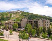 1855 Ski Time Square Drive Unit 306, Steamboat Springs image