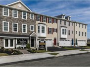 Lot 20 Marvine Avenue, Drexel Hill image