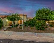 9246 S 50th Street, Phoenix image