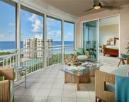 4151 Gulf Shore Blvd N Unit 1501, Naples image