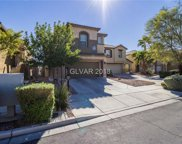3117 MANTI PEAK Avenue, North Las Vegas image