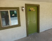 11021 W Mohave Street, Avondale image