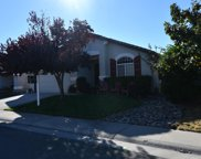 2246 Misty Hollow Ct., Rocklin image
