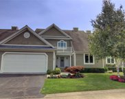 42 Overlook DR, North Kingstown image