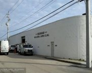 2816 SW 3rd Ave, Fort Lauderdale image
