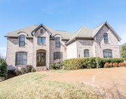 253 King Arthur Cir, Franklin image