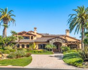 15839 The River Trail, Rancho Santa Fe image