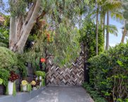 1650  Marmont Ave, Los Angeles image