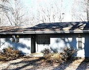 6135 Arden Drive, Clemmons image