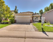 9639 Queenscliffe Drive, Highlands Ranch image