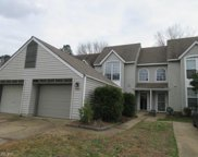 5093 Glenwood Way, Virginia Beach image