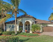 9405 Italia Way, Naples image