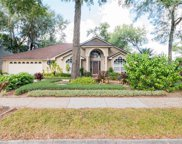 154 Academy Oaks Place, Altamonte Springs image
