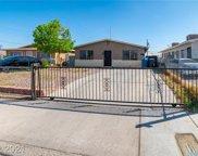 929 Miller Avenue, Las Vegas image