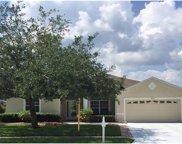 24704 Blazing Trail Way, Land O Lakes image