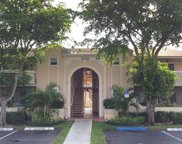 4750 Nw 102 Ave Unit #204-17, Doral image