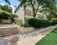 4111 Cole Avenue Unit 42, Dallas image
