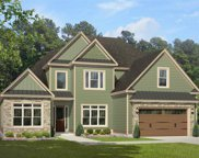 107 Everly Court, Travelers Rest image