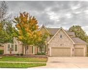 8029 Clearwater, Parkville image