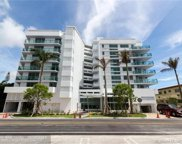 1133 102nd St Unit 403, Bay Harbor Islands image