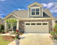 1213 Provision Place, Wake Forest image