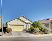 3944 YELLOW MANDARIN Avenue, North Las Vegas image