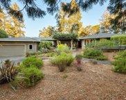 1650 Timberhill  Road, Santa Rosa image