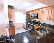 13921 PALMER HOUSE WAY Unit #29-215, Silver Spring image