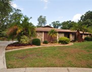 2013 Chickwood Court, Tampa image